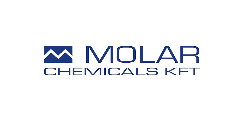 Molar Chemicals Kft.